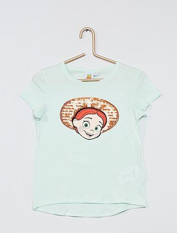 T-shirt 'Toy Story' de 'Disney'