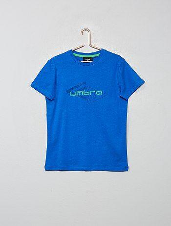 T-shirt 'Umbro'