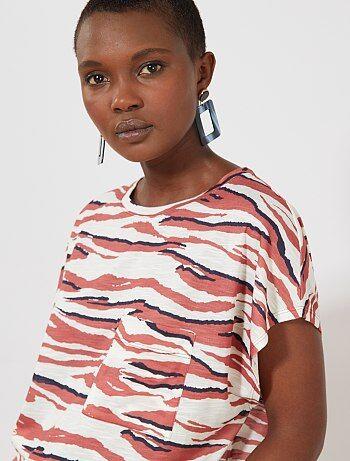 7048e79463d7df Nouvelle collection femme - mode Vêtements femme | Kiabi