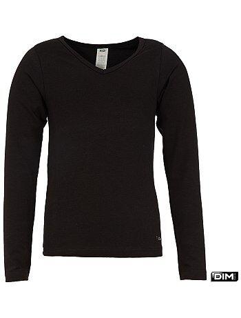 Tee-shirt 'Dim' - Kiabi