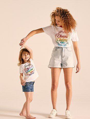 a304fd322 Soldes vêtements enfant fille - mode fille - chaussures, robes ...