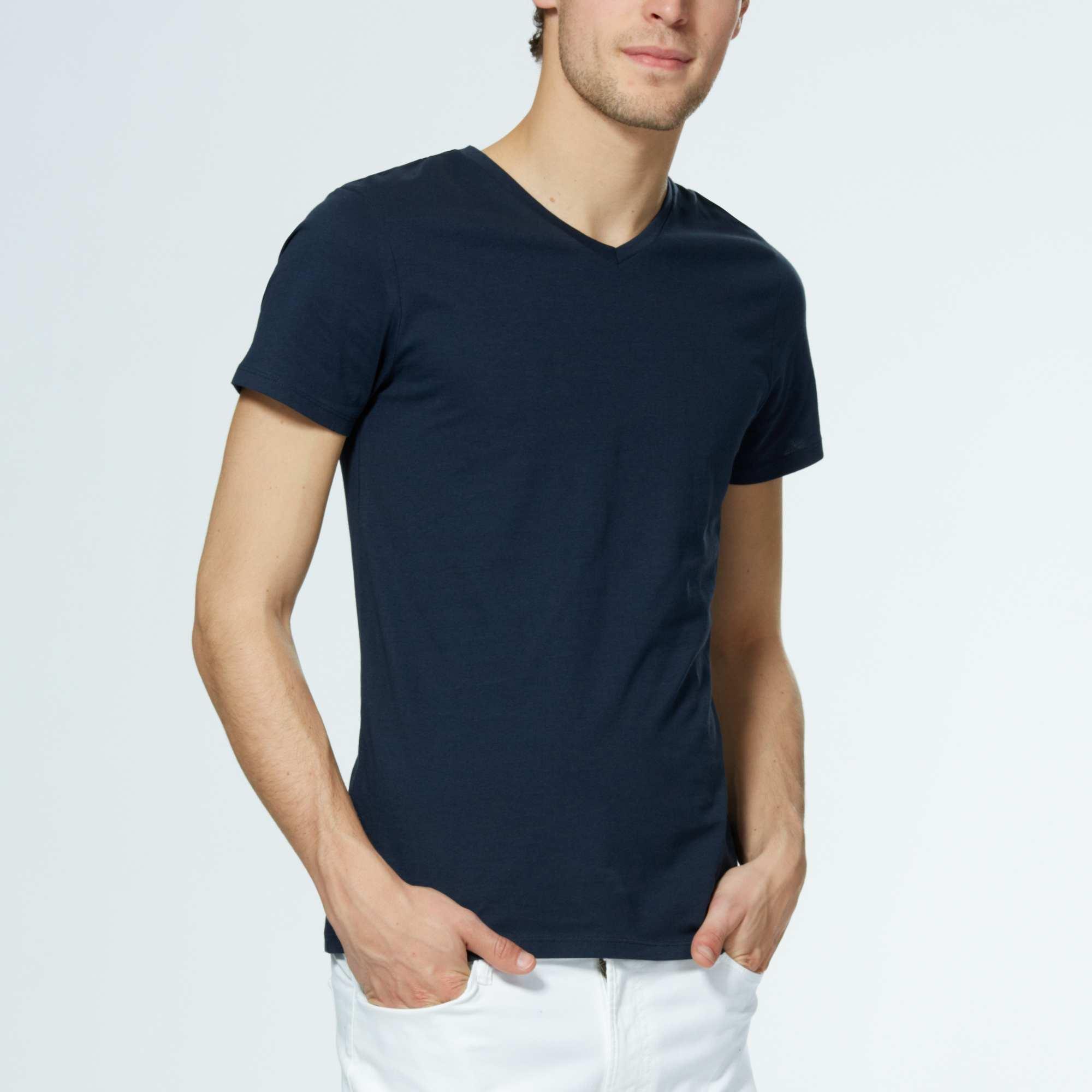 Oakley London Shirt « Heritage Malta bdca982a3883