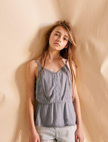 2c7104efb50be Soldes vêtements enfant fille - mode fille - chaussures, robes ...