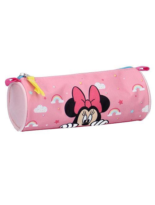 Trousse 'Minnie Mouse' 'Disney'                             rose