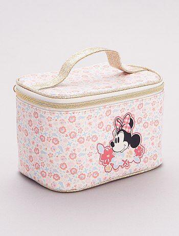 Vanity 'Minnie Mouse' de 'Disney'