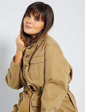 veste jeans femme tunisie,jean esprit femme pas cher