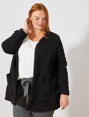 Manteau Rester Soldes Au Kiabi Pour Femme Veste Chaud Vêtements 4qq5nwf76U