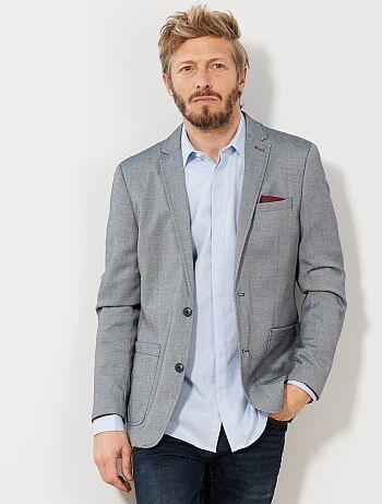 212c6febed4f Manteau homme   veste homme pas cher - mode homme Vêtements homme ...