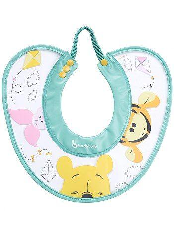 Garçon 0-36 mois - Visière pare-shampooing 'Winnie l'ourson' - Kiabi